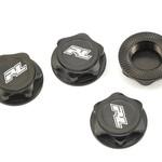 PROLINE 17mm Wheel Nuts:PRO-MT 4X4