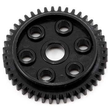 KYOSHO SPUR GEAR(FOR BALL DIFF /MR-02