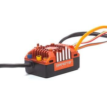 Spektrum Firma 60A Sensored BL Smart Crawler ESC