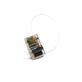 Spektrum 6200A 6CH AVC Surface RX