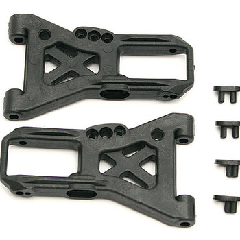 ASSOCIATED 31356 Front Arms TC6.1