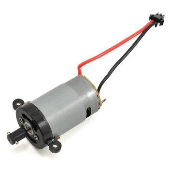 PROBOAT Motor Brushed: React 17
