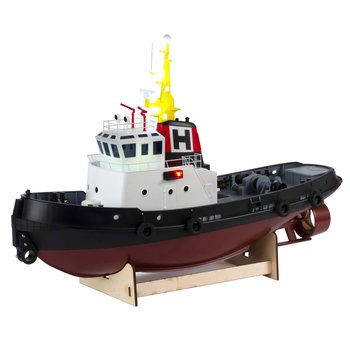 PROBOAT Horizon Harbor 30-Inch Tug Boat: RTR