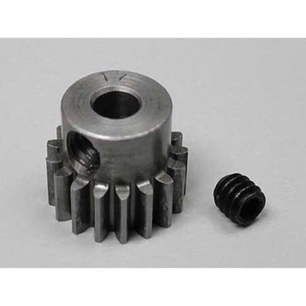 1417 ABSOLUTE PINION 48P 17T