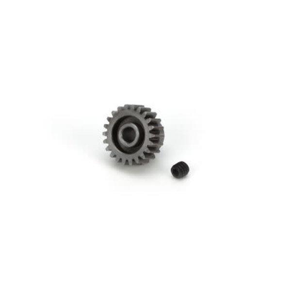 1422 Pinion Gear Absolute 48P 22T