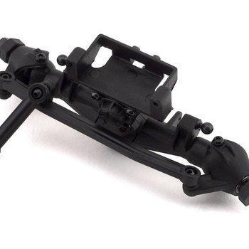 SCX24 Front Axle (Assembled)