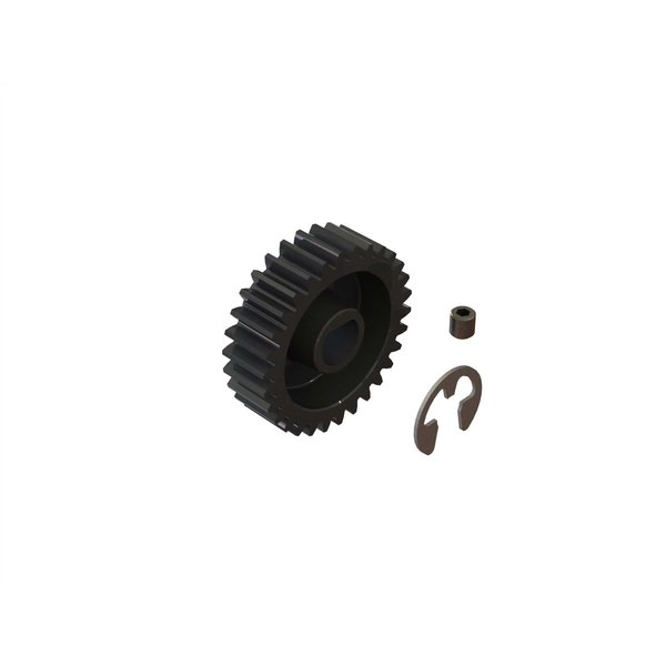 arrma 30T Mod1 Safe-D8 Pinion Gear