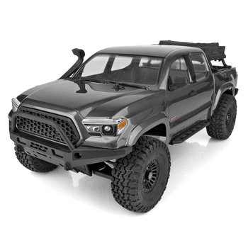 ASSOCIATED Enduro Trail Truck Knightrunner RTR (Online price includes ground shipping to the lower 48 states)