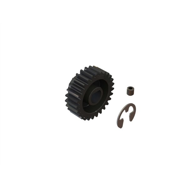 arrma 27T Mod1 Safe-D8 Pinion Gear