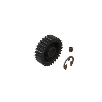 arrma 29T Mod1 Safe-D8 Pinion Gear