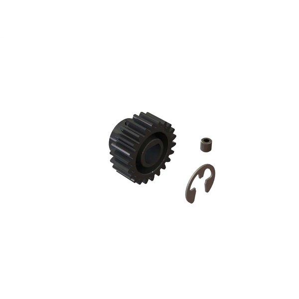 arrma 22T Mod1 Safe-D8 Pinion Gear
