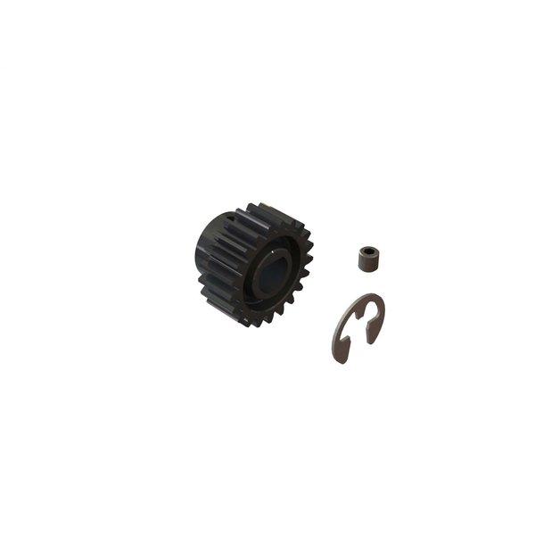 arrma 21T Mod1 Safe-D8 Pinion Gear