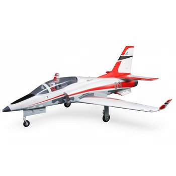 EFLIGHT Viper 90mm EDF Jet BNF Basic w/AS3X & SAFE Select (Online price includes ground shipping to the lower 48 states)