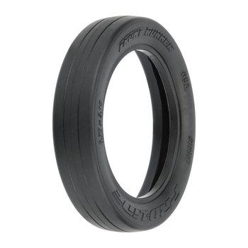 """PROLINE Front Runner 2.2""""/2.7"""" 2WD S3 Drag Front Tires"""