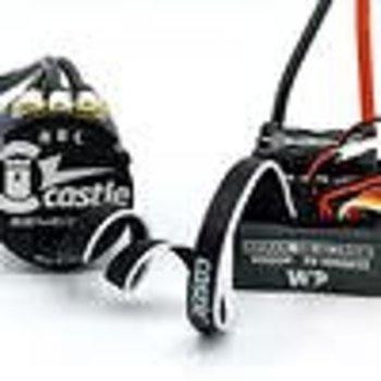 Castle Creations Castle Creations Direct Connect Sensor Wire (300mm)