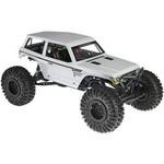AX90045 1/10 Wraith Spawn 4WD RTR
