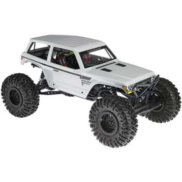 axial AX90045 1/10 Wraith Spawn 4WD RTR
