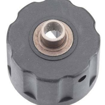 HPI 101026 Differential Housing old number HBC8019