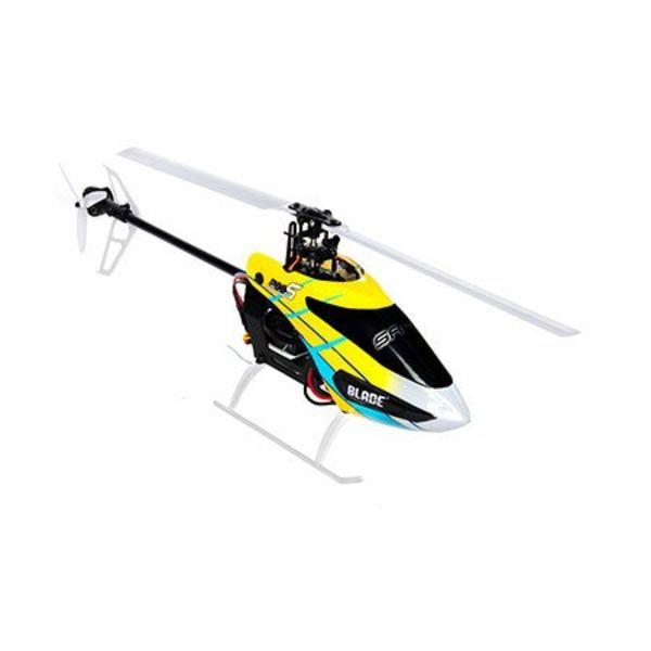 BLADE Blade 200 S RTF