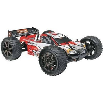 HPI 107018 TROPHY TRUGGY FLUX RTR