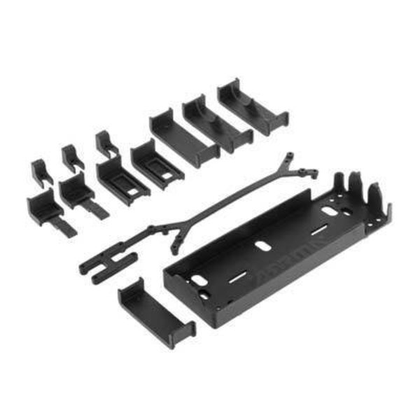 arrma AR320192 Battery Tray Set