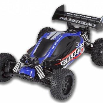Redcat Racing CALDERA-XB-10E- Caldera XB 10E Bggy 1/10 Brshlss Elc Bl