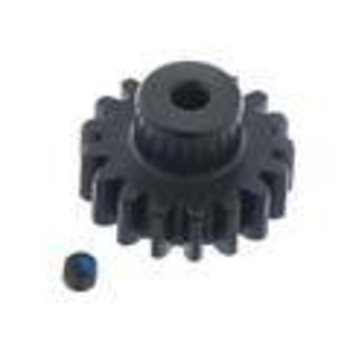 HPI 108268 Pinion Gear 16T