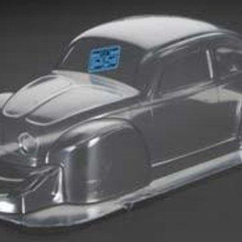 PROLINE 3238-61 VW Baja Bug Body Short Chassis