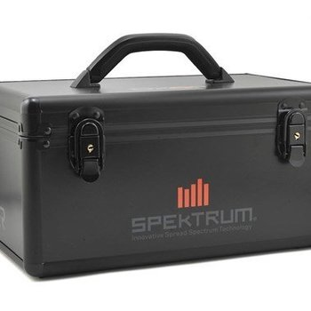 Spektrum Spektrum DX6R Transmitter Case