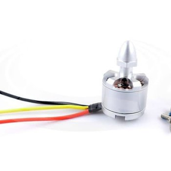 DJI Cw thread Motor 920kv