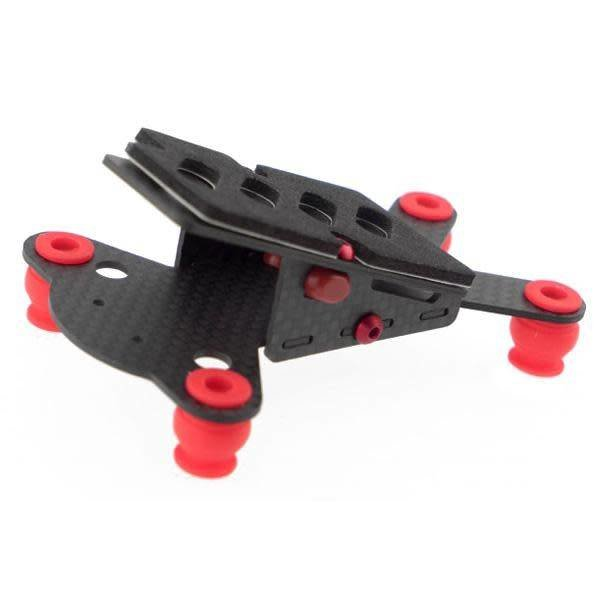 immersion rc NYA Vortex Mobius Incliner Kit