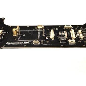 immersion rc NYA Vortex Power Distribution Board