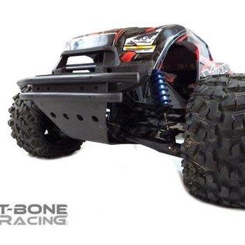 TBR XV4 Front for Traxxas X-Maxx