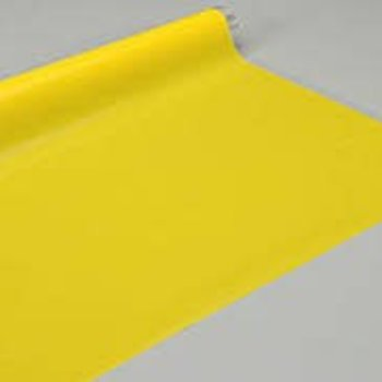 21st Century MicroLite Covering Yellow not in stock were looking