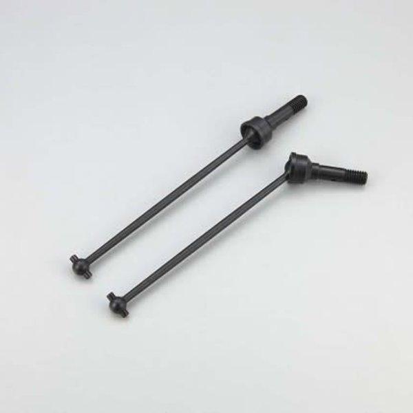 KYOSHO Universal Swing Shaft(DBX/DST/2Pcs)