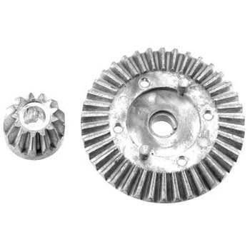 axial AX30392 Bevel Gear Set (38/13)