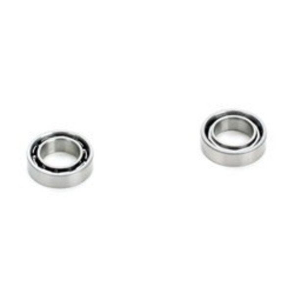 BLADE Main Shaft Bearing 4x7x2: 120SR