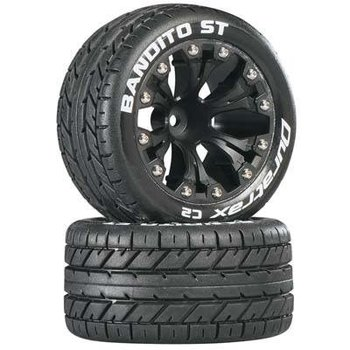 Wheels & Tires - Road