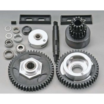 OFNA 35001 2-SPEED KIT ULTRA/BLAZER