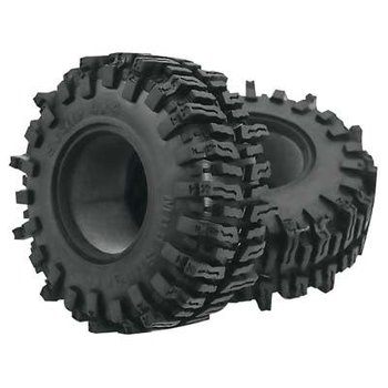 "RC4WD Z-T0097 Mud Slingers 2.2"" Tires (1x Pair)"