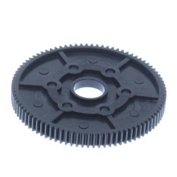 redcat Main Gear (87T)