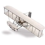 1903 Wright Brothers Flyer