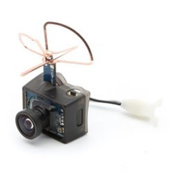 Spektrum Spektrum Ultra Micro FPV Camera and VTX