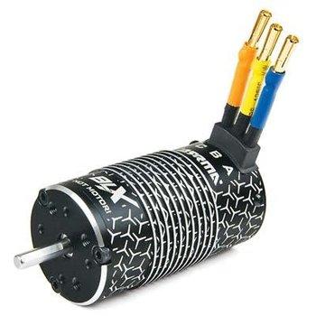 arrma AR390205 BLX4074 2050kV 4 Pole 6S Brushless Motor
