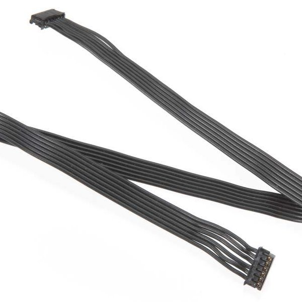 ASC 982 Flat Sensor Wire 270mm