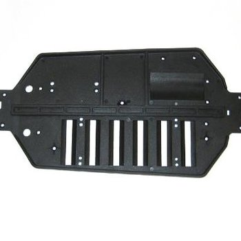 redcat chassis