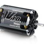XERUN-V10-10.5T G2 (3800KV) Brushless Motor - Sensored