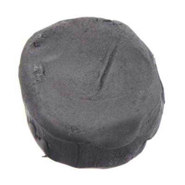 revell Pinewood Derby Tungsten Putty 1 oz