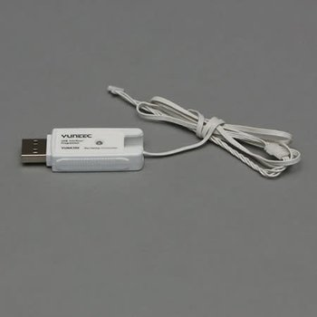 Yuneec USB Interface/Programmer: Q500
