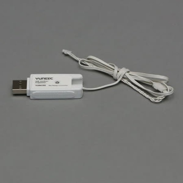 Yuneec USB Interface/Programmer: Q500